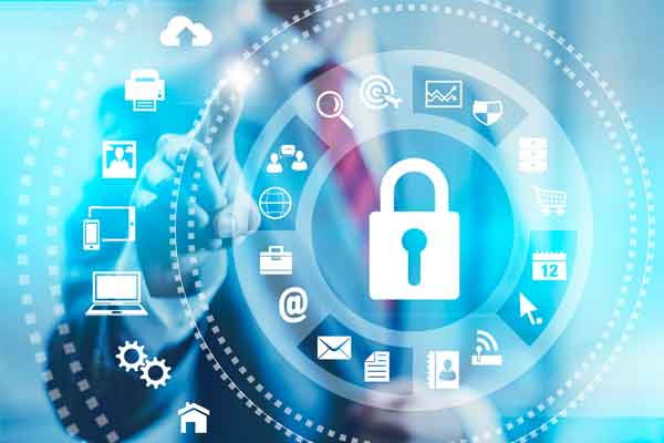 Information Assurance and Cyber Security