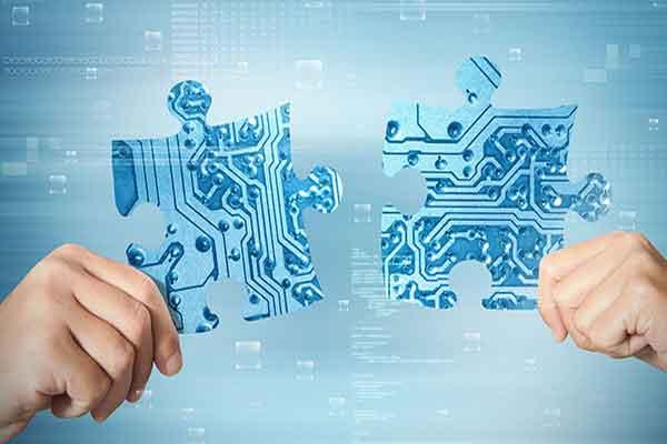 Strategic Information Technology Planning
