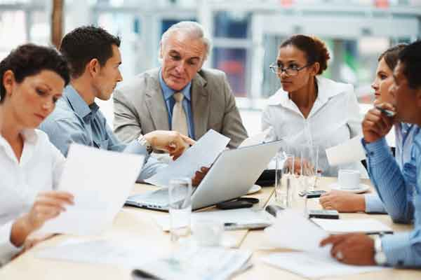 Vendor Analysis and Managed Services