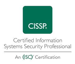 isc2_cissp3